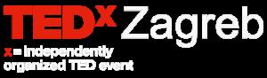 tedx-zagreb-logo-white1